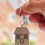 Sei proprietario di case vacanza, b&b o strutture ricettive?